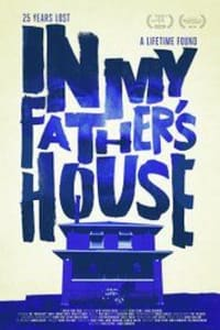 In My Fathers House | Bmovies