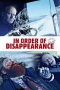 In Order Of Disappearance | Bmovies