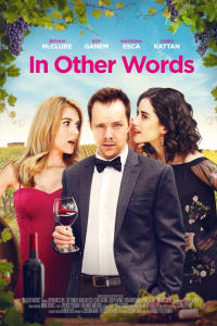 In Other Words | Bmovies