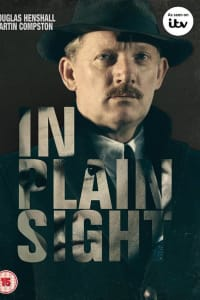 In Plain Sight - Season 1 | Bmovies