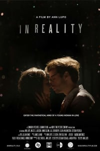 In Reality | Bmovies