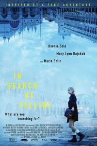In Search of Fellini   Bmovies
