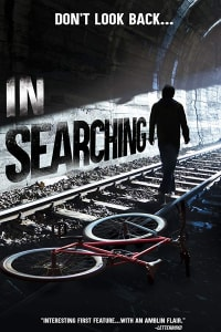 In Searching   Bmovies