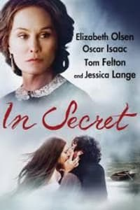 In Secret | Watch Movies Online