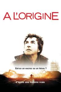 In the Beginning | Watch Movies Online