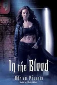 In The Blood | Watch Movies Online