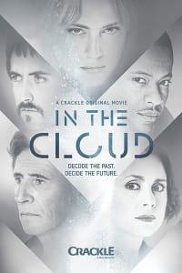 In the Cloud | Bmovies
