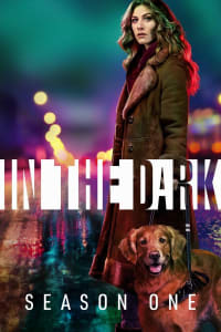 In the Dark - Season 2 | Bmovies