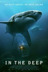 In The Deep | Bmovies