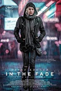 In The Fade | Bmovies