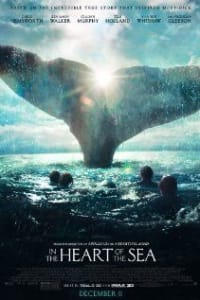 In the Heart of the Sea | Bmovies