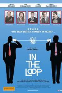 In the Loop | Bmovies