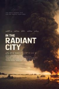 In the Radiant City | Bmovies