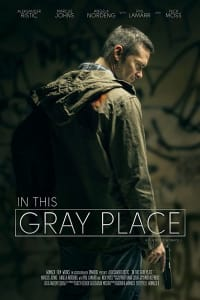 In This Gray Place | Bmovies