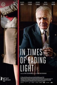 In Times Of Fading Light | Bmovies