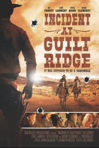 Watch Incident at Guilt Ridge (2021) Fmovies
