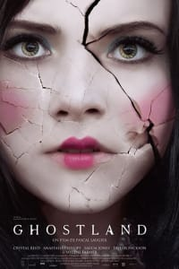 Incident in a Ghost Land | Bmovies
