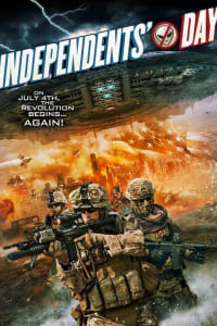 Independents Day | Bmovies