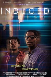 Induced Effect | Bmovies