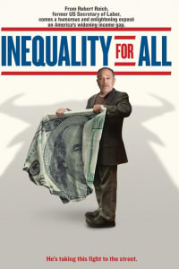 Inequality for All | Bmovies