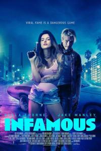 Infamous | Bmovies