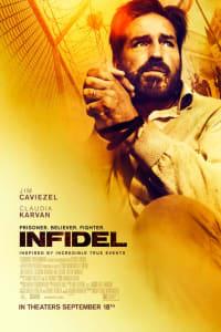 Infidel | Bmovies