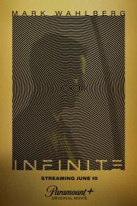 Infinite | Watch Movies Online