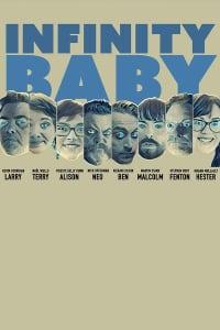 Infinity Baby | Bmovies