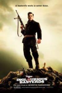 Inglourious Basterds | Bmovies