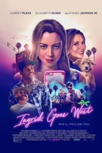 Ingrid Goes West | Bmovies