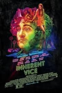 Inherent Vice | Bmovies