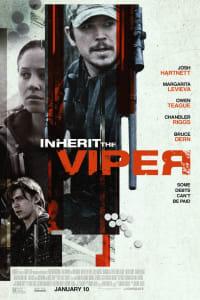 Inherit the Viper | Bmovies