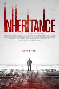 Inheritance | Bmovies