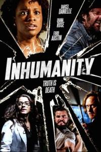 Inhumanity   Bmovies
