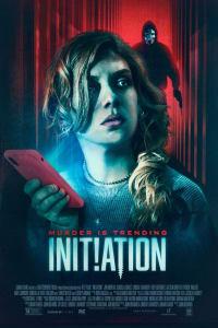 Initiation | Bmovies