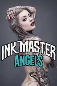 Ink Master: Angels - Season 1   Bmovies