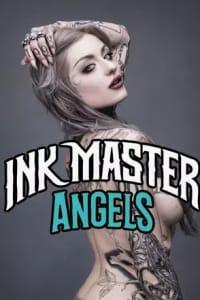 Ink Master: Angels - Season 2 | Bmovies