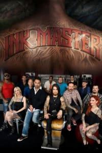 Ink Master - Season 11 | Bmovies