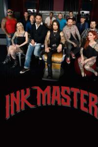 Ink Master - Season 3 | Bmovies