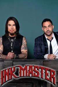 Ink Master - Season 5 | Bmovies