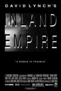 Inland Empire | Bmovies