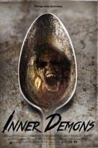 Inner Demons 2014 | Bmovies