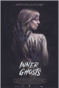Inner Ghosts | Watch Movies Online