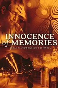 Innocence Of Memories | Bmovies