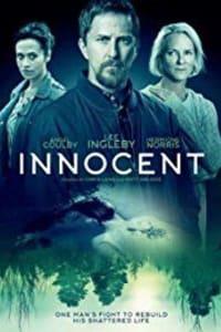 Innocent - Season 1 | Bmovies