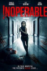 Inoperable | Bmovies