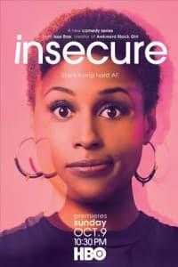 Insecure - Season 1 | Bmovies