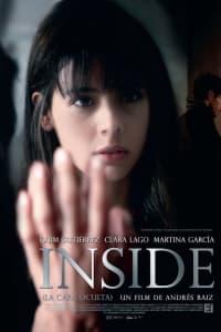 Inside | Bmovies