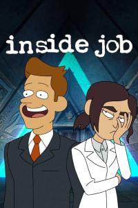 Inside Job - Season 1 | Bmovies