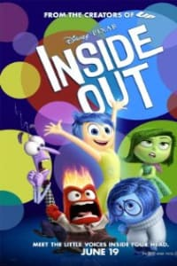Inside Out | Bmovies